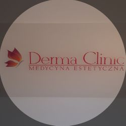 Derma Clinic, ulica Efraima Schroegera 78, lok.2, 01-828, Warszawa, Bielany
