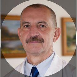 Sławomir Jędras - Derma Clinic