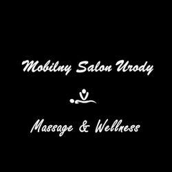 Mobilny Salon Urody Massage&Wellness, 42-595, Bobrowniki