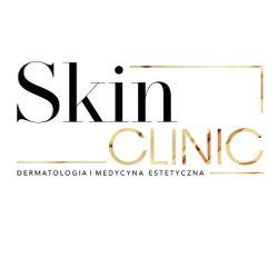 Skin Clinic Dermatologia i Medycyna Estetyczna, ulica Meteorologów, 7, 7, 40-520, Katowice