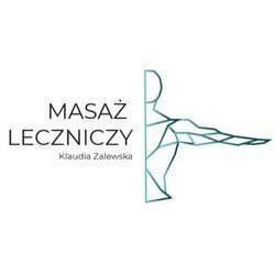 Masaż Leczniczy, ul. Chrzanowskiego 8, 81-198, Kosakowo