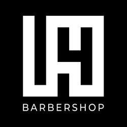 The House 14 Barbershop, Wileńska 14A, U5, 03-414, Warszawa, Praga-Północ