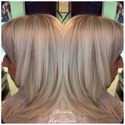 Hair Line, Ogrodowa 10, 05-200, Wołomin