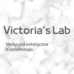 Victoria's Lab, Gizów 1, 1A, 01-249, Warszawa, Wola