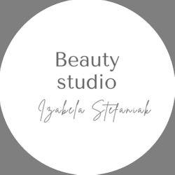 Beauty Studio, Oleńki Billewiczówny 6, 92-437, Łódź, Widzew