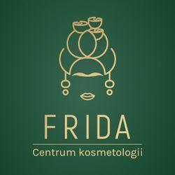 FRIDA Centrum Kosmetologii, Sprzymierzeńców 31, 31, 76-270, Ustka