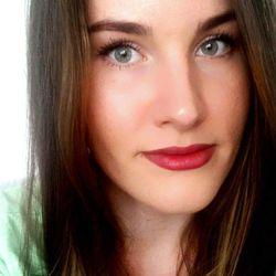 Angelika Falkowska - Rehabilitacja Body Care