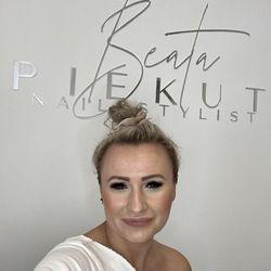 Gabinet Kosmetyczny Beata Piekut, Dębowa 72 lokal 4, 05-100, Nowy Dwór Mazowiecki