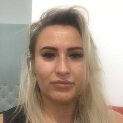 Beata Piekut - Gabinet Kosmetyczny Beata Piekut