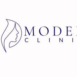 Moderna Clinique, Głębocka, 9 lok U1, 03-287, Warszawa, Targówek