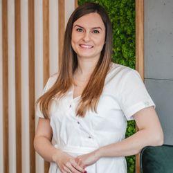 Marta Orzechowska - Moderna Clinique