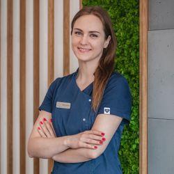 Martyna Kalyta - Moderna Clinique