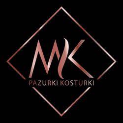Pazurki Kosturki, Górska, 148, 43-318, Bielsko-Biała