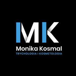 Monika Kosmal - Trycholog i Kosmetolog Bydgoszcz, Słowiańska 14a, 2, 85-163, Bydgoszcz