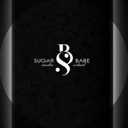 SugarBabe, Smulikowskiego 4, Parter, 00-389, Warszawa, Śródmieście