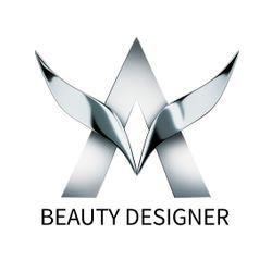 Anna Mazurek Beauty Designer, aleja Wilanowska 363, 59, 02-665, Warszawa, Mokotów