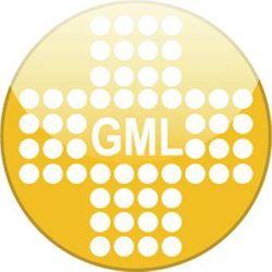 GML - Gabinety Masażu Leczniczego, Armii Krajowej 6, 30-133, Kraków, Krowodrza