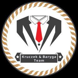 Rafał Muszak - K&B Team Immortal - Rynek