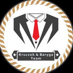 Oliwer Kruczek - K&B Team Immortal - Rynek