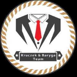 Krystian Baryga - K&B Team Immortal - Rynek