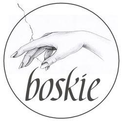 Anna - boskie