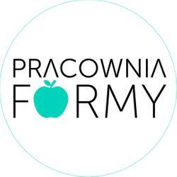 Pracownia Formy, Morgowa 1, 04-224, Warszawa, Praga-Południe