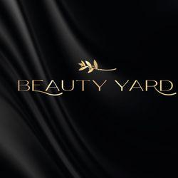 Beauty Yard, Warszawska 63A, Gabinet znajduje się w salonie Instytut Piękna, 40-010, Katowice