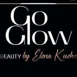 GoGlow Beauty, Północna 5/11, 91-420, Łódź, Śródmieście