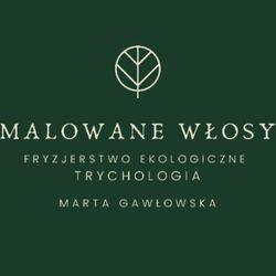 Malowane Włosy Fryzjerstwo Ekologiczne i Trychologia Marta Gawłowska, Dietla 50, 11, 31-039, Kraków, Śródmieście