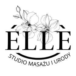 Elle Studio Masażu i Urody, aleja marsz. Józefa Piłsudskiego 35, wejście w podwórzu, 90-307, Łódź, Śródmieście