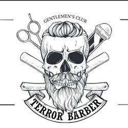Terror Barber, Traugutta 44a, 1, 63-400, Ostrów Wielkopolski