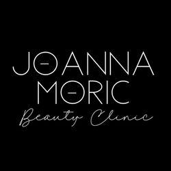 Joanna Moric Beauty Clinic, Hugona Kołłątaja, 25-715, Kielce