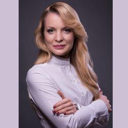 Agnieszka Snarska-Drygalska - Lea Clinic
