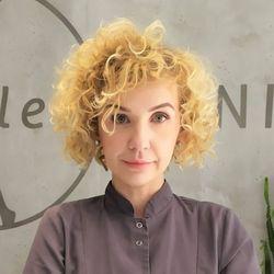 Magdalena Nosal - Lea Clinic