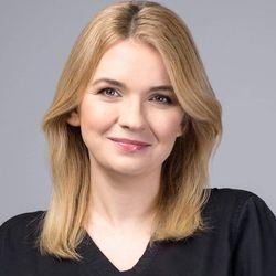 Marta Janowska - Lea Clinic