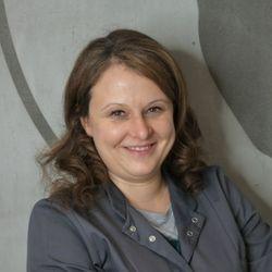 Karolina Kozicka - Lea Clinic