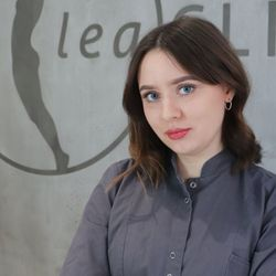Magda Barnaś - Lea Clinic