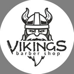 VikingS Barber Shop, Wiosny Ludów, 9c/1, 63-600, Kępno