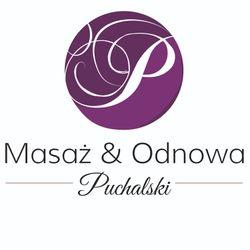 Masaż & Odnowa Puchalski, Tyska 7, 40-655, Katowice