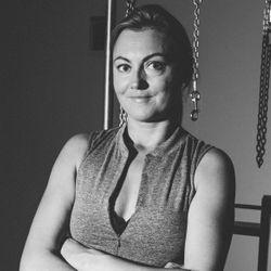 Justyna Listwoń - BestYa Pilates by Justyna Listwoń
