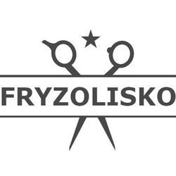 """FRYZOLISKO, gen. A. E. Fieldorfa """"Nila"""" 12, 03-984, Warszawa, Praga-Południe"""