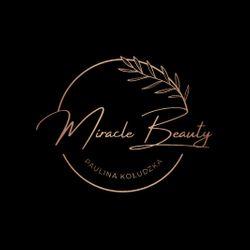 Miracle Beauty Paulina Kołudzka, kard. Stefana Wyszyńskiego 13B, 05-420, Józefów, Dębinka