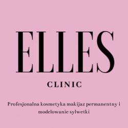 Elles clinic, Ogrodowa 49A, Lok.30 6 piętro, 00-876, Warszawa, Wola