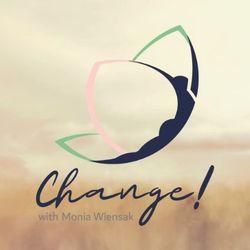 Change! with Monia Wiensak, Kazimierza Wielkiego 50, 80-180, Gdańsk