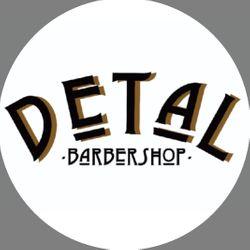 Detal Barbershop, dr. Roberta Kocha 51, 64-200, Wolsztyn