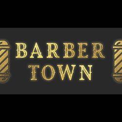 Barber Town, Kozia 3b, 1a, 54-104, Wrocław, Fabryczna