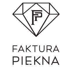 Faktura Piękna Paulina Trela, Fryderyka Chopina 22, 2b, 87-100, Toruń