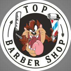 Top Barber Shop, Macieja Rataja 3, 63-400, Ostrów Wielkopolski