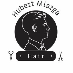 Hubert Miazga Hair, Henryka Sienkiewicza 69A, 27-400, Ostrowiec Świętokrzyski