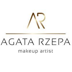 Agata Rzepa Makeup Artist, Polna 6, 55-002, Kamieniec Wrocławsk